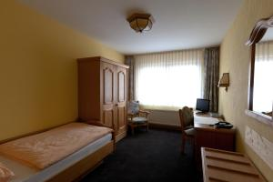 Gasthof Schulte, Hotely  Menden - big - 7