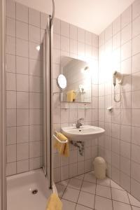 Gasthof Schulte, Hotely  Menden - big - 6
