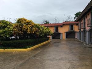 Auto-Hotel Real Hacienda