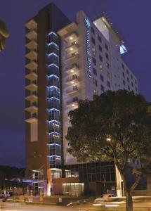 obrázek - Caesar Business Manaus