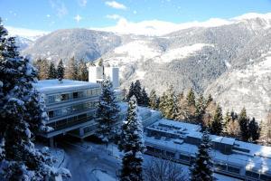Hotel Solaria - Marilleva