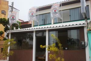 obrázek - Hostel Caravela