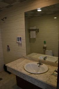 Фото отеля Changchun Jiafeng Business Hotel