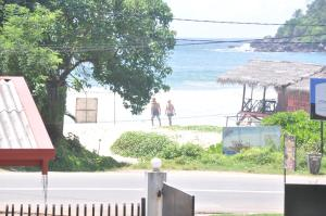 Randiya Sea View Hotel