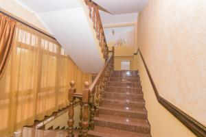 Гостиница Осипов - фото 9