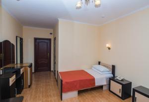 Гостиница Осипов - фото 4
