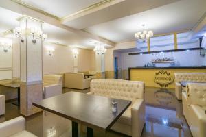 Гостиница Осипов - фото 8