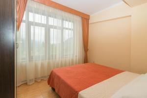 Гостиница Осипов - фото 17