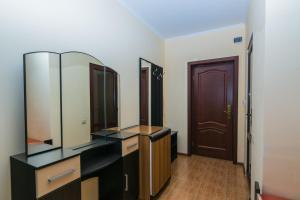 Гостиница Осипов - фото 22