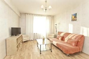 Serviced Apartments Mayakovskaya