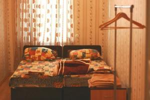 Hostel Kyiv