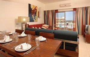 Hotel Apartamento Balaia Atlantico