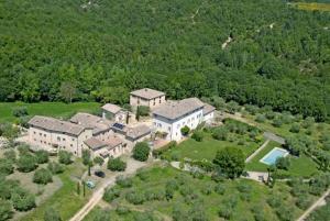 Agriturismo Borgo Personatina