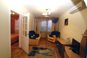 Отель Беларусь - фото 10