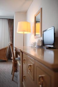 Okido Hotel, Hotel  Tonosho - big - 25