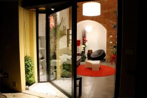 Florence Boutique Apartments
