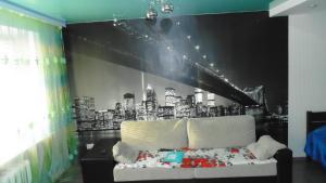 Апартаменты На Машерова 92 - фото 3