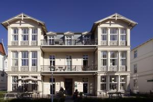 obrázek - Villa Glaeser