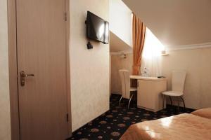 Отель Гончар - фото 12