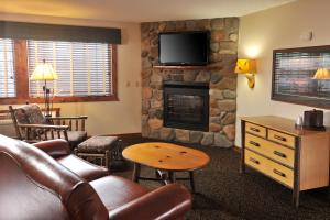 Stoney Creek Hotel and Conference Center - Wausau, Hotel  Rothschild - big - 32