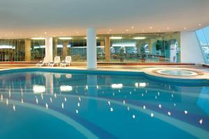 Hotel Apartamento Paraiso De Albufeira
