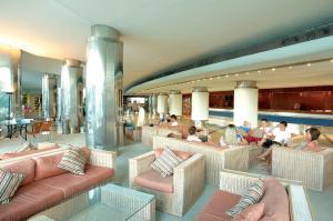 Hotel Apartamento Paraiso De Albufeira(Albufeira)