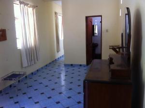 Habitaciones en Casa Punchana, Magánszállások  Iquitos - big - 6