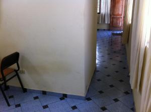Habitaciones en Casa Punchana, Magánszállások  Iquitos - big - 5