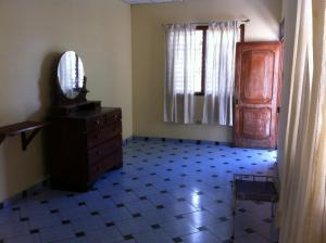 Habitaciones en Casa Punchana, Magánszállások  Iquitos - big - 2