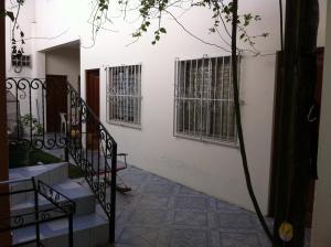 Habitaciones en Casa Punchana, Magánszállások  Iquitos - big - 26