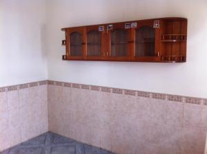 Habitaciones en Casa Punchana, Magánszállások  Iquitos - big - 27