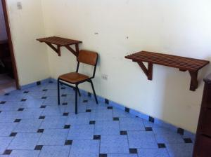 Habitaciones en Casa Punchana, Magánszállások  Iquitos - big - 4