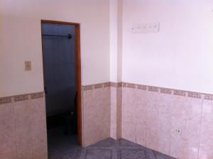 Habitaciones en Casa Punchana, Magánszállások  Iquitos - big - 29