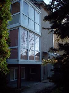 Andriaus Apartamentai, Apartments  Šiauliai - big - 3