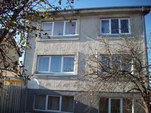 Andriaus Apartamentai, Apartments  Šiauliai - big - 2