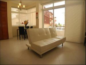 Apartment Catolica, Santo Domingo