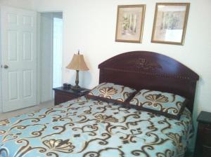 Flexible Pay Vacation Homes, Dovolenkové domy  Kissimmee - big - 80