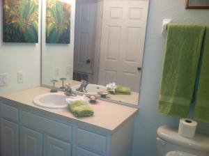 Flexible Pay Vacation Homes, Holiday homes  Kissimmee - big - 79
