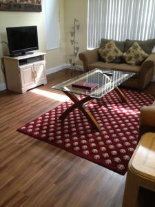 Flexible Pay Vacation Homes, Dovolenkové domy  Kissimmee - big - 75