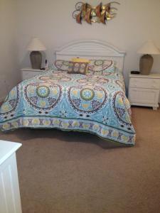 Flexible Pay Vacation Homes, Holiday homes  Kissimmee - big - 10