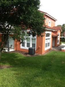 Flexible Pay Vacation Homes, Holiday homes  Kissimmee - big - 97