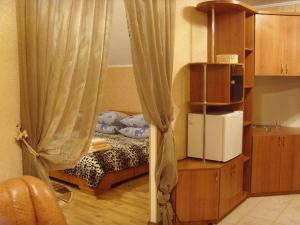 Отель Пан - фото 13