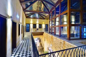 obrázek - Heritage Hotels- Hotel Kalari