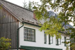 Garden Cottage Villa Liechtenstein