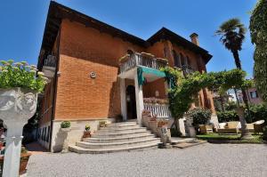 obrázek - Villa Albertina