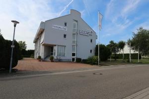 Hotel Kraski - Frohm�ller