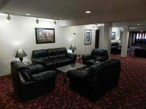 America's Best Value Inn & Suites Waverly