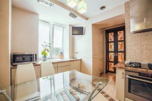 Апартаменты CentralFlat на Ленина - фото 15