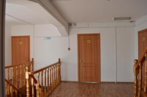 Гостевой дом Кузя - фото 27