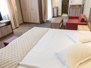 Calipso Hotel, Hotels  Sofia - big - 25